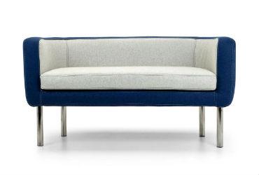colourful-2-seater-sofa-in-bangalore