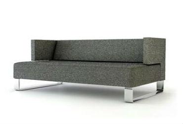 corner-two-seater-sofa-designs-in-bangalore