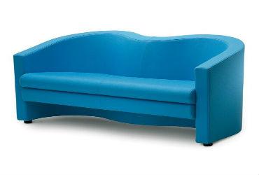 corner-two-seater-sofa-in-bangalore