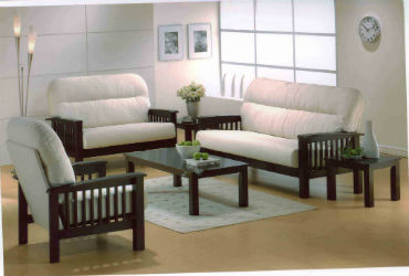 corner-wooden-sofa-set-designs