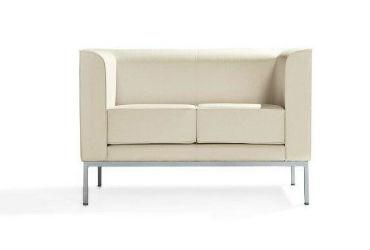 cream-2-seater-sofa-in-bangalore
