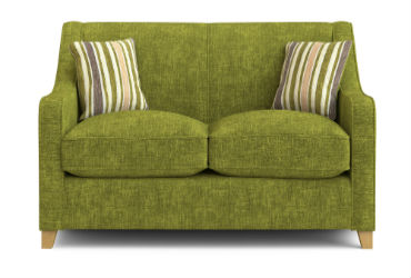 designer-2-seater-sofa-in-bangalore