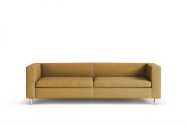 designer-2-seater-sofa