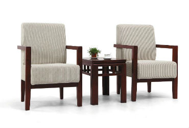designs-of-wooden-sofa-set-bangalore