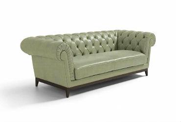 grey-2-seater-sofa-in-bangalore