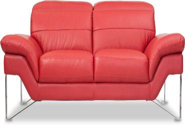 large-2-seater-sofa-in-bangalore