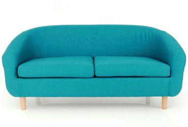 modern-2-seater-sofa-in-bangalore