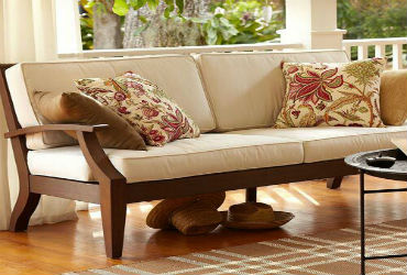 modern-wooden-sofa-designs-for-home-in-bangalore
