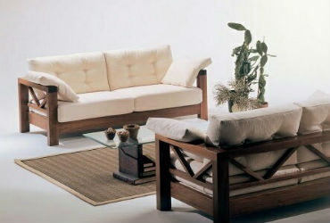 new-design-wooden-sofa-in-bangalore