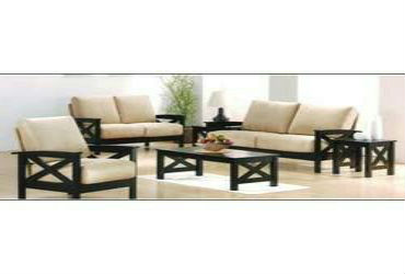 new-wooden-sofa-set-designs-in-bangalore