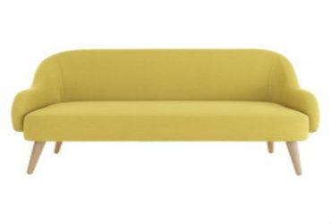 two-seater-sofa-set-price-in-bangalore