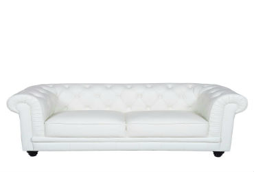 white-two-seater-sofa-in-bangalore