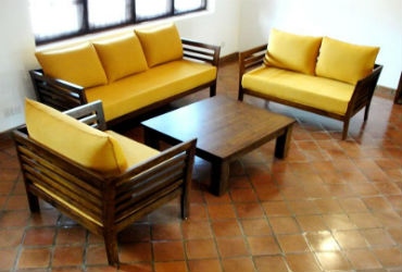 wooden-sofa-set-designs-for-living-room-in-bangalore