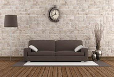 3-Seater-Leather-Sofa-Bangalore