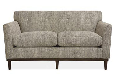 3-Seater-Leather-Sofa-in-Bangalore