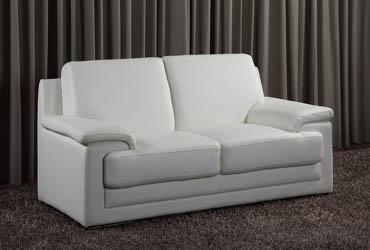 3-Seater-Sofa-Sale-in-Bangalore