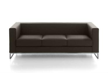 3-Seater-Sofa-Shop-in-Bangalore