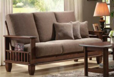 3-Seater-Wooden-Sofa-in-Bangalore