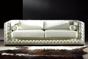 3-Seater-sofas-in-Bangalore