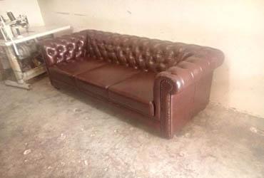 3Seater-Sofas-in-Bangalore