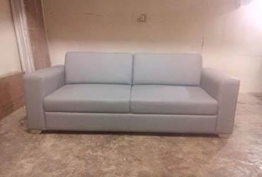 Best-3Seater-Sofa-in-Bangalore