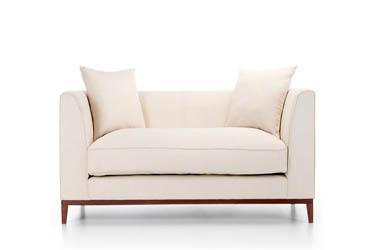 Best-Price-Sofas-in-Bangalore