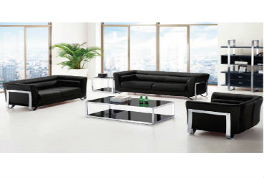Best-Sofa-Sets-Upholstery-in-Bangalore