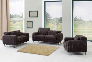 Best-Sofa-Upholstery-in-Bangalore