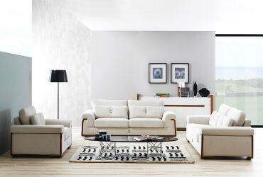 Best-Upholstery-Sofa-sets-in-Bangalore