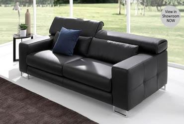 Black-3-Seater-Sofas-in-Bangalore