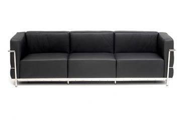 Black-Best-Sofas-in-Bangalore