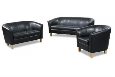 Black-Upholstery-Sofas-in-Bangalore