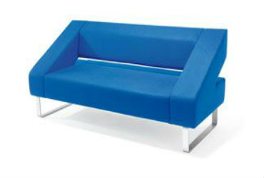 Blue-Three-Seater-Sofa-Bangalore