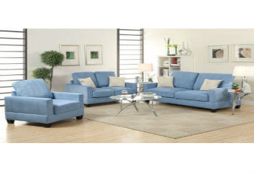 Blue-Upholstery-Sofa-Sets-in-Bangalore