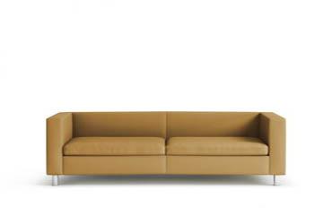 Brown-3Seater-Sofas-Bangalore