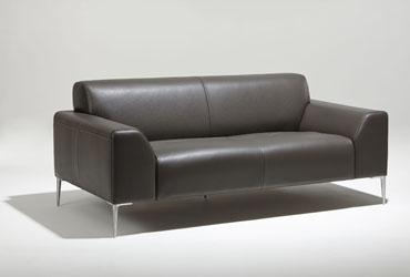 Cheap-3-Seat-Sofa-in-Bangalore
