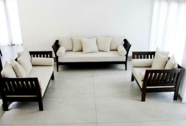 Cheap-Wooden-Sofa-Sets-in-Bangalore