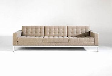 Cream-3-Seater-Sofas-in-Bangalore
