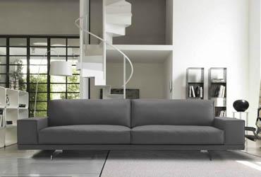 Large-Three-Seater-Sofa-in-Bangalore