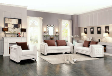 Modern-Upholstery-Sofa-Set-in-Bangalore