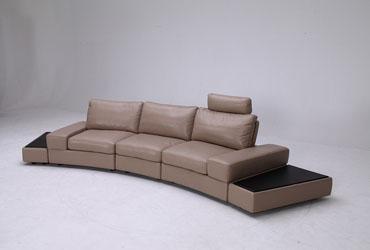 New-3-Seater-Sofa-in-Bangalore