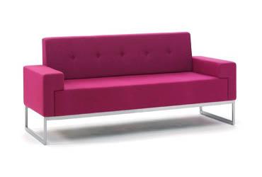 New-Model-Sofas-in-Bangalore