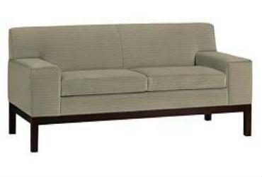 New-Three-Seater-Sofa-in-Bangalore