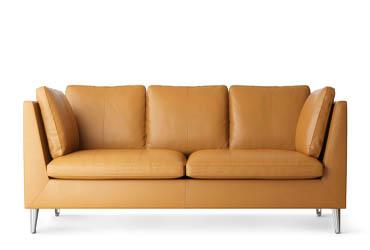 Smooth-Sofas-in-Bangalore