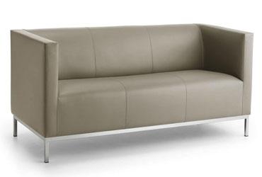 Sofa-For-Sale-in-Bangalore