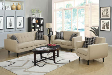 Sofa-Set-Upholstery-in-Bangalore