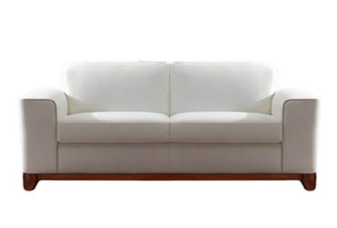 Sofa-Sets-in-Bangalore