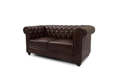 Sofa-in-Bangalore