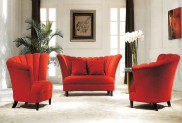 Soft-Upholstery-Sofas-in-Bangalore