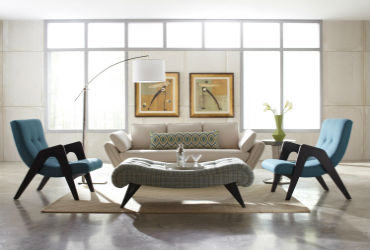 Upholstery-Sofa-Sets-in-Bangalore